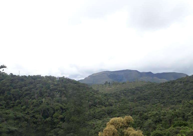 POUSADA-ESTANCIA-CASCALHEIRA-RIO-ACIMA-paisagem-2